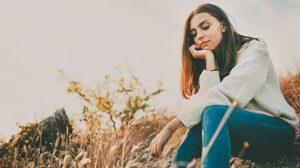 11 เหตุผลที่ควร อยู่คนเดียว ดีกว่า อยู่กับแฟนที่ไม่เข้าใจคุณ
