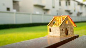4 ข้อคิดประกอบการตัดสินใจ ซื้อบ้าน ต้องเลือกจากอะไรบ้าง