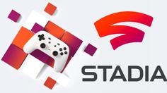 STADIA ช่องทางการเล่นเกมใหม่ล่าสุดจาก GOOGLE เปิดตัวแล้ว