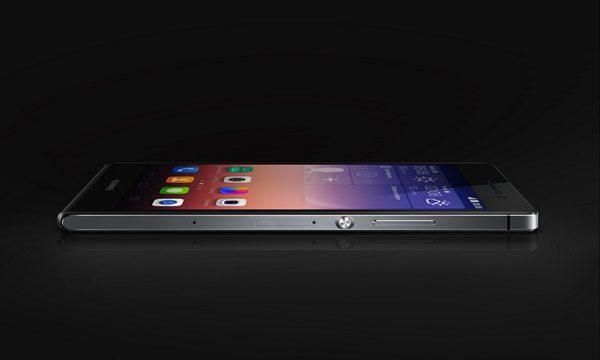 Huawei S_R7_Black_Black_Product photo_EN_JPG_20140410_resize