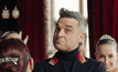 """Robbie Williams"" ทำ MVสุดเจ็บ จิกกัดผู้นำรัสเซีย !"