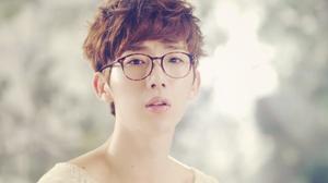 โจควอน ไม่ต่อสัญญา! ปิดฉาก 16 ปี ใต้ชายคา JYP Entertainment