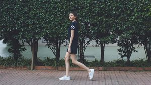 การเดินแต่ละนาที ให้ประโยชน์กับร่างกายอย่างไร