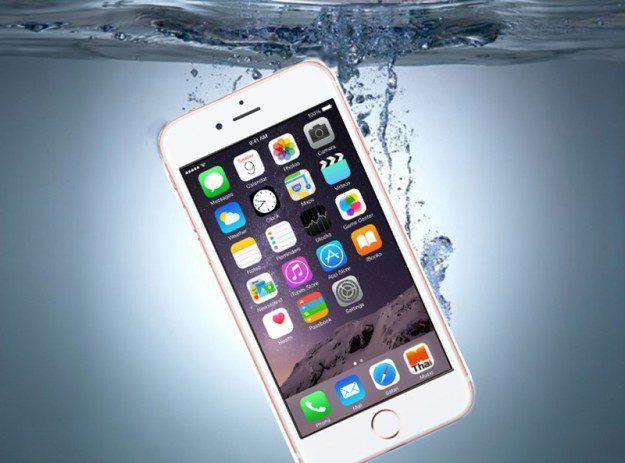 Waterproof-iphone-7-625x463