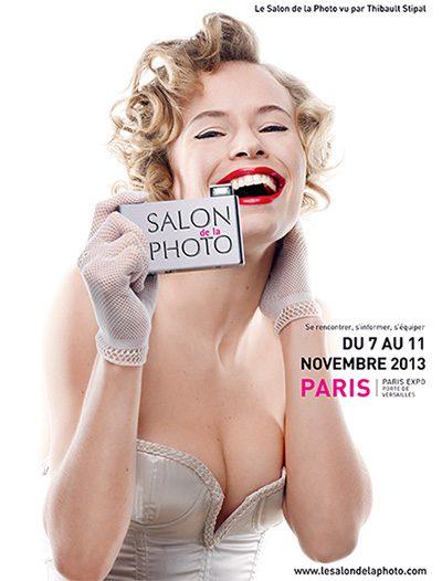 Le-Salon-de-la-Photo-show