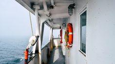 7 วิธี นั่งเรือให้ปลอดภัย เที่ยวสบายใจ ไร้กังวล