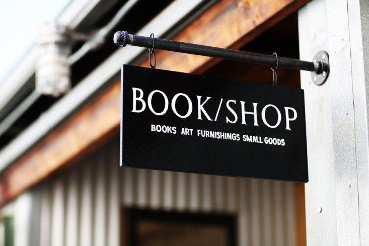 book-shopOakland2