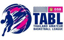 ถ่ายทอดสด Thailand Amateur Basketball League (TABL)
