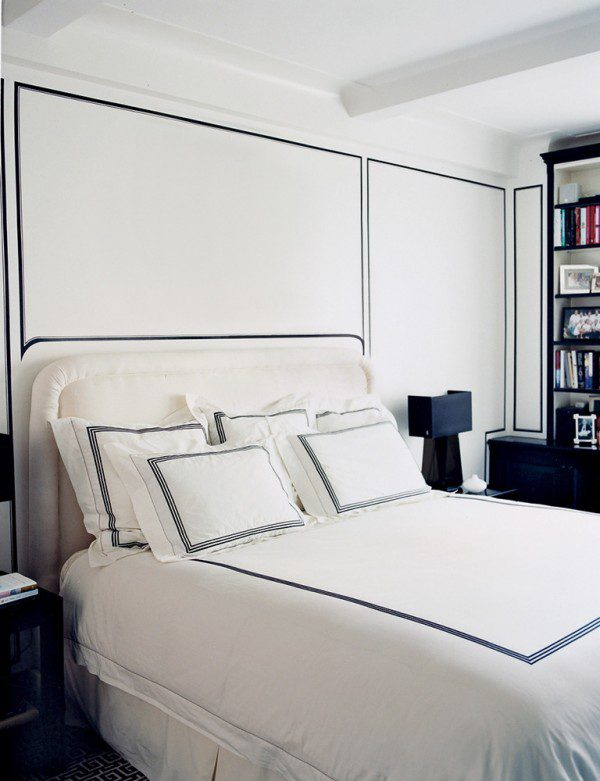 white-walls-with-black-trim