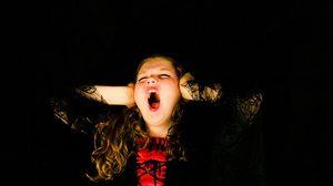 8 สำนวนภาษาอังกฤษใช้บรรยายลักษณะของคน 8 Body – Idioms to Describe People