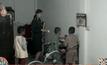 เด็ก 10 ขวบ แจ้ง ตร.ถูกโจรงัดบ้านขโมยเงิน สุดท้ายรับกุเรื่อง
