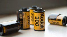 มารู้จักสกุลเงิน KodakCoin ช่วยช่างภาพขายภาพ และจัดการสิทธิ์ดีขึ้น