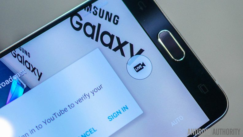 samsung-galaxy-note-5-first-look-aa-34-of-41-792x446
