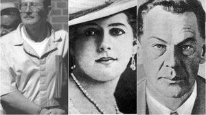 6 สายลับ ที่มีตัวตนอยู่จริงในประวัติศาสตร์