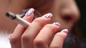 ต่างประเทศ : ญี่ปุ่นเอาจริง จัดโซนสูบบุหรี่ Smoking Areas ในที่สาธารณะ!