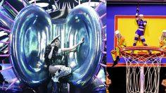 """เคที่ เพอร์รี่ ชวนแฟนชาวไทยมาแซ่บด้วยกันใน """"WITNESS: The Tour"""" 10 เม.ย.นี้!"""