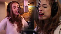 รวมผลงาน ขวัญ อุษามณี สาวสวยที่ร้องเพลงเพราะไม่แพ้ใคร!!