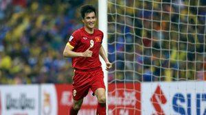 เลอ คอง วินห์ ฝันอยากพาเวียดนามไปบอลโลกแต่ตอนนี้ตั้งเป้าเอเชี่ยนคัพก่อน
