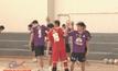 ฟุตซอลไทยเก็บตัวเตรียมลุยชิงแชมป์เอเชีย