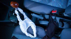รู้มั้ยว่า นอนแก้ผ้าทำให้เราหุ่นดี และยังทำให้ร่างกายผิวพรรณดีอีกด้วย