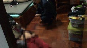 เด็ก ม.2 น้อยใจ ถูกเพื่อนแกล้ง ใช้ปืนยิงตัวตาย