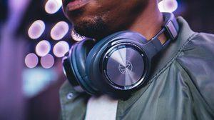 อาร์ทีบีฯ เปิดตัวหูฟังบลูทูธระบบดิจิตอล 100% ตัวแรกของโลก ภายใต้แบรนด์ Audio Technica