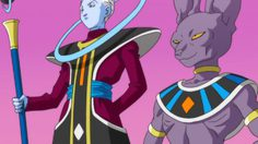 ข่าวใหม่ล่าสุดกับ Dragon Ball Z Battle of Gods และซุปเปอร์ไซย่า รูปแบบใหม่