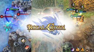 เคล็ดลับการเล่น Royal Crown สำหรับมือใหม่ เปิดตำราการเอาตัวรอดใน Survival MOBA ฉบับนักล่าจิ๋วที่กำลังฮิตขณะนี้