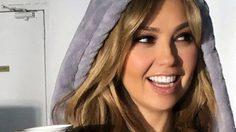 OMG! นักร้องสาวเผยเคล็ดลับหน้าเด็ก ด้วยการถึงจุดสุดยอด 50 ครั้งต่อคืน!?