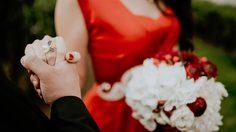 วิธีเสริมบุญคู่รัก คู่มิตร คู่ศัตรู คู่สร้างคู่สม - เคล็ดลับความรัก