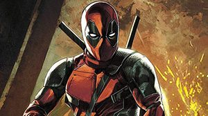 เอาให้สุด ๆ ไปเลย ทำในสิ่งที่ไม่มีใครทำมาก่อน!! ไรอัน เรย์โนลด์ ให้สัมภาษณ์หากสร้าง Deadpool 3