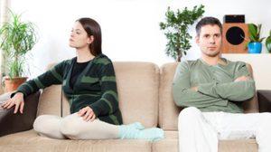 ใช่คุณหรือเปล่า! 7 อาการคนขี้หึง เข้าขั้นวิกฤต ที่เริ่มทำลายความรัก
