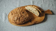 กลูเตนคืออะไร ? 6 สัญญาณ แพ้กลูเตน - Gluten-free ดีจริงมั้ย ?