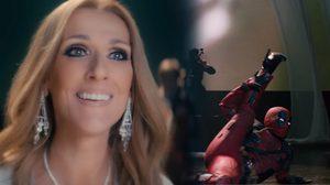 Deadpool มา!! เอิร์ธ ออสการ์ จัดเต็ม คอนเสิร์ต CELINE DION LIVE 2018 IN BANGKOK
