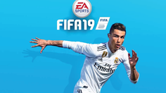 FIFA 19 เตรียมปล่อยตัว Demo ให้แฟนๆ เกมนี้เล่นแล้ว เตรียมพร้อมได้เลย