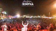 เทศกาลดนตรี Rimpha Music Festival ท่ามกลางบรรยากาศภูเขา-ลมหนาว-ดวงดาว