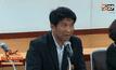 หอการค้าไทย คาดเข้าพรรษาเงินสะพัด 5,300 ล้านบาท