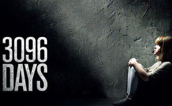 3096 Days บอกโลก…ว่าต้องรอด
