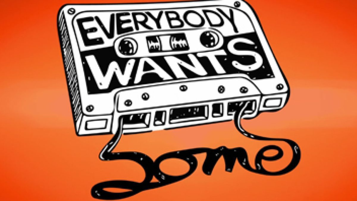 Everybody Wants Some!! อยากได้มั้ย…ใครสักคน!? - ตัวอย่างภาพยนตร์