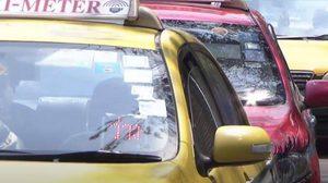 ปลัด สธ. รับคนขับแท็กซี่ชาวไทย ติดเชื้อไวรัสโคโรนา