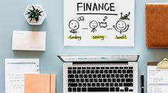 บัญชี กับ การเงิน ต่างกันอย่างไร
