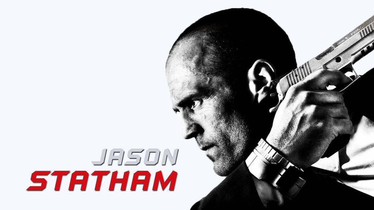 5 หนังบู๊ระหํ่า สไตล์ เจสัน สเตทแธม