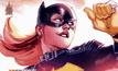 ผู้กำกับสายดาร์กแห่ง Only God Forgives กระซิบอยากทำ Batgirl