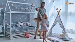 รวมคำคมน่ารักกินใจ อิทธิพลของพ่อต่อลูกสาว ที่จะทำให้คุณรักพ่อมากกว่าเดิม