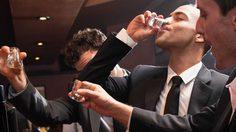 คอดื่มน่าจะมีเฮกันแหละ เพราะผลวิจัยได้บอกมาแล้ว ดื่มเบียร์ทุกวันช่วยอายุยืน