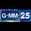 ดูทีวีช่อง GMM25