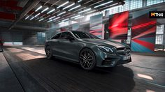 Mercedes-Benz Leasing สร้างสถิติยอดสินเชื่อปี 2561 เติบโตต่อเนื่อง 20.4%