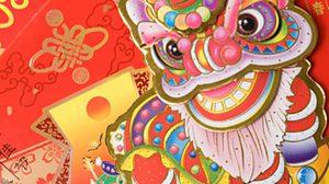 10 สิ่งที่ต้องทำในวันตรุษจีน