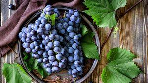 8 ผักผลไม้สีม่วง ช่วยลดความเสี่ยงโรคหัวใจ และ ต้านโรคมะเร็ง!!