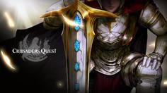 Crusaders Quest อัปเดท EP.7 บทสรุปตำนานศิลาวิญญาณวันนี้